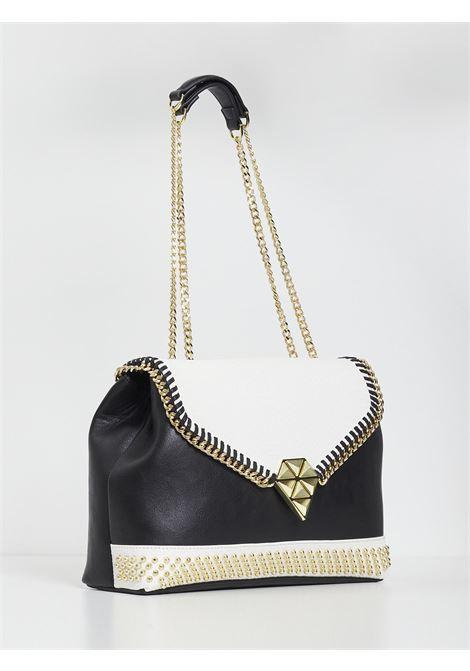 Rock me baby GIO CELLINI | Bags | RB068NERO