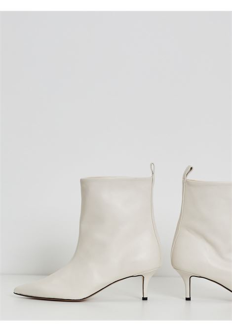 Boots STEPHEN GOOD | Ankle Boots | BELLABIANCO
