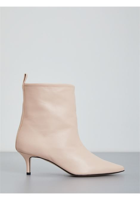 Boots STEPHEN GOOD | Ankle Boots | BELLAROSA