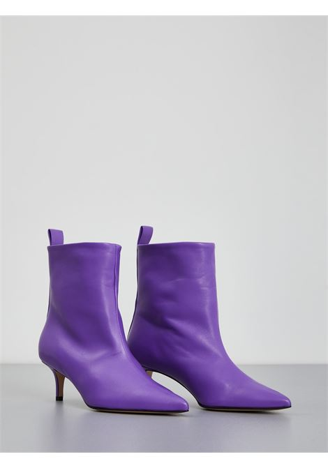 Boots STEPHEN GOOD | Ankle Boots | BELLAVIOLA