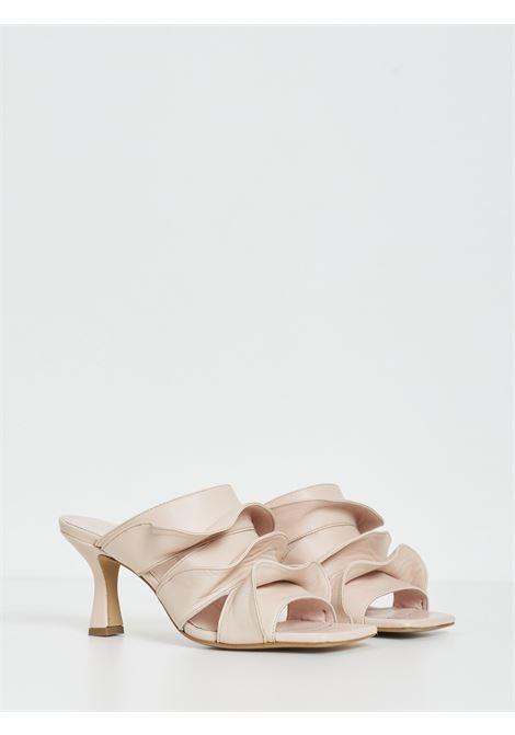 Dionne STEPHEN GOOD | Sandals | DIONNEROSA