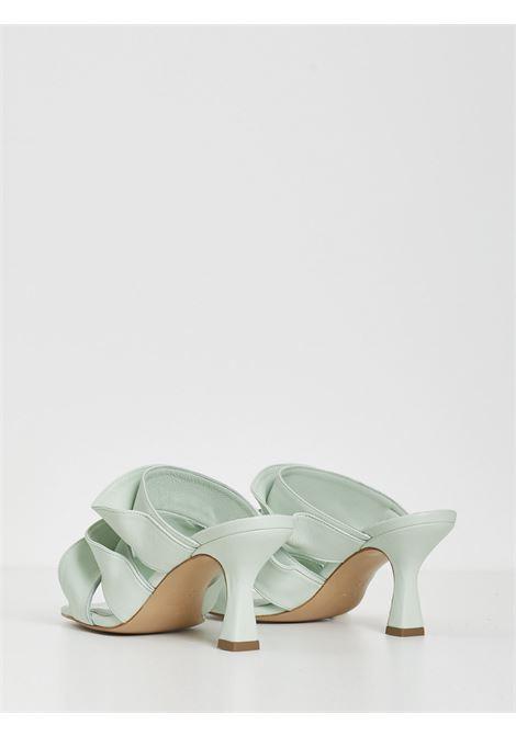 Dionne STEPHEN GOOD | Sandals | DIONNEVERDE