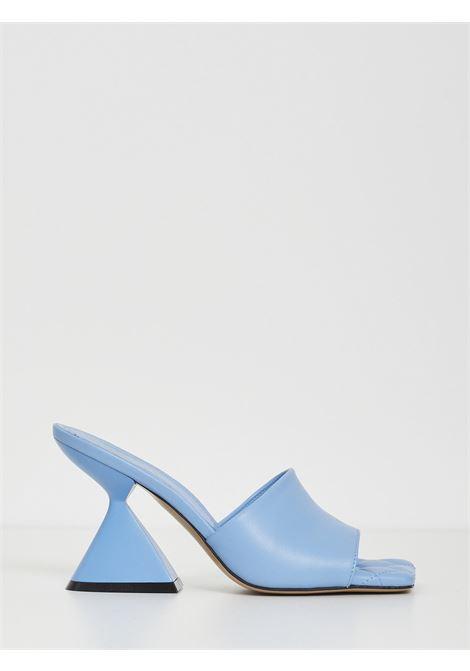 Trudi STEPHEN GOOD | Sandals | TRUDICELESTE