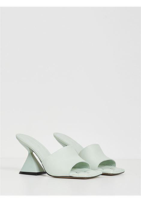 Trudi STEPHEN GOOD | Sandals | TRUDIVERDE