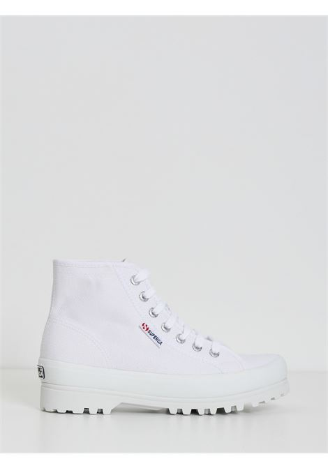 alpina SUPERGA | Sneakers | S00GXG0BIANCO