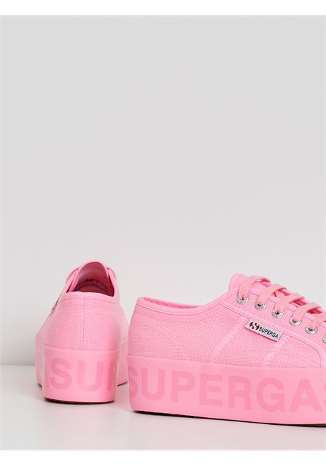 SUPERGA | Sneakers | S71161WFUXIA