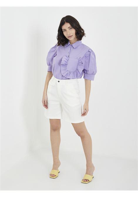 Shirt TPN | Shirts | CANDIDEVIOLA