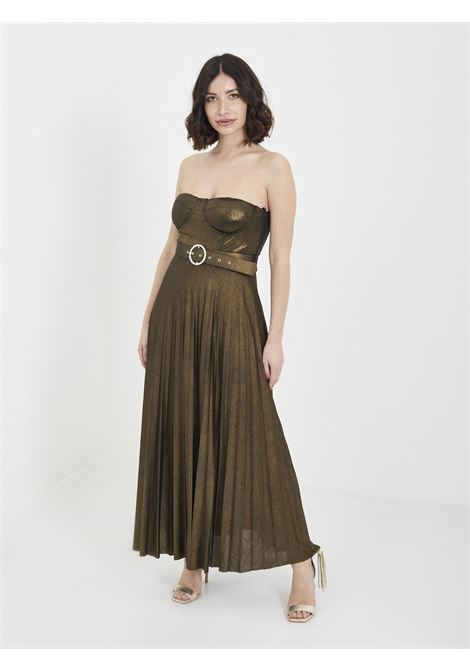 Dress TPN | dress | DESIREEORO