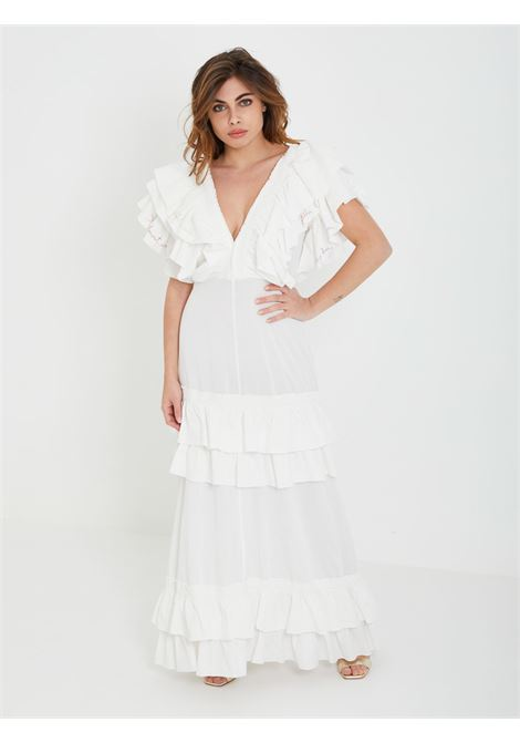 Dress TPN | dress | DOROTHEEBIANCO