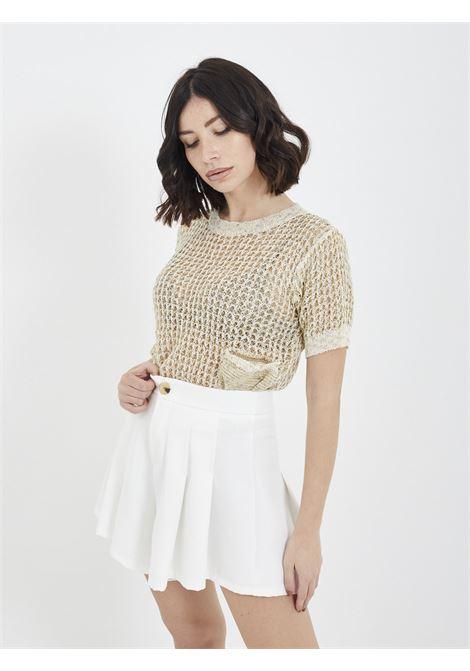 T-shirt TPN | T-shirt | EVELYNEORO