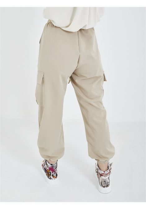 Pants TPN | Trousers | FERNANDEBEIGE