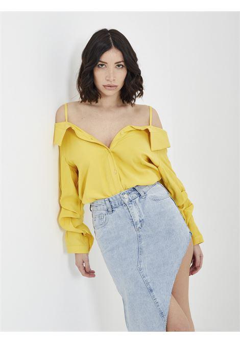 Shirt TPN | Shirts | ODETTEGIALLO