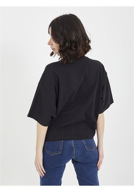 T-shirt TPN | T-shirt | ROENERO