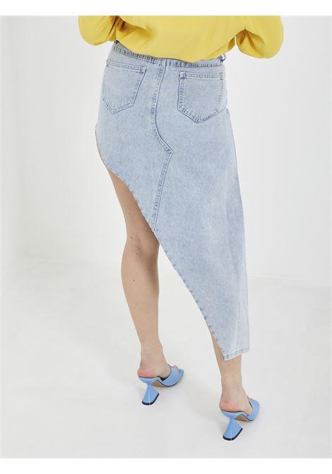 Skirt TPN | Skirt | ROSALIEJEANS