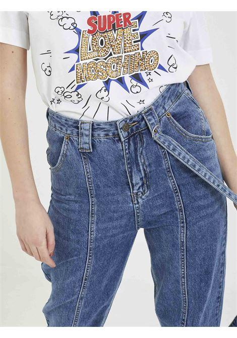 Jeans TPN | Jeans | YOLENEJEANS