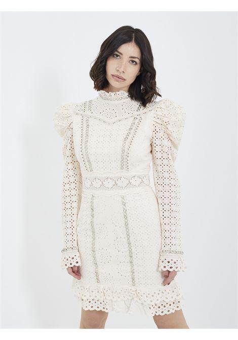 Dress TRUE DECADENCE | dress | AC3194CIPRIA