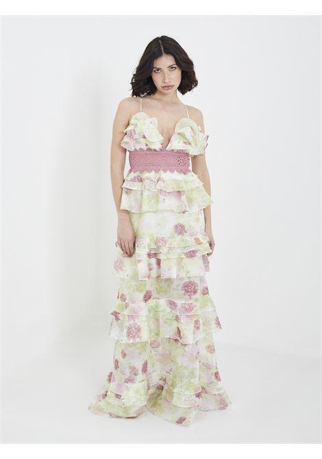 Dress TRUE DECADENCE | dress | CK4154AFANTASIA