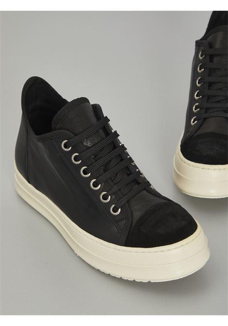Sneakers UBER ALLES | Sneakers | 5494 FBEIGENERO