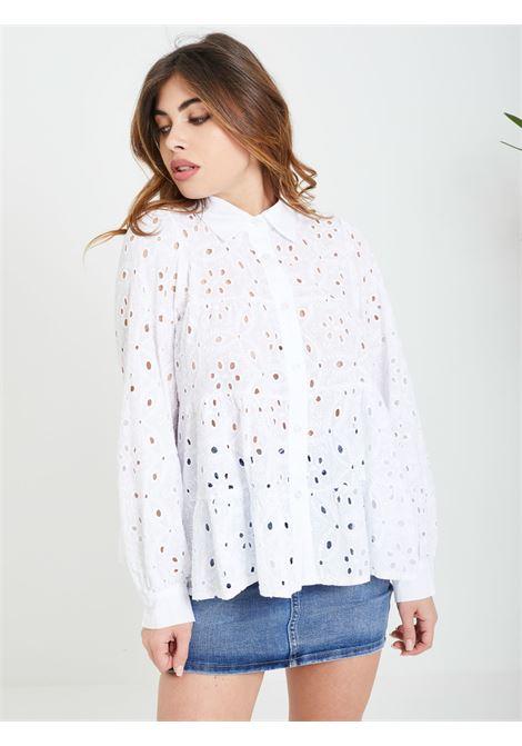 Camicia URINK | Camicie | MAGDA SHIRTBIANCO