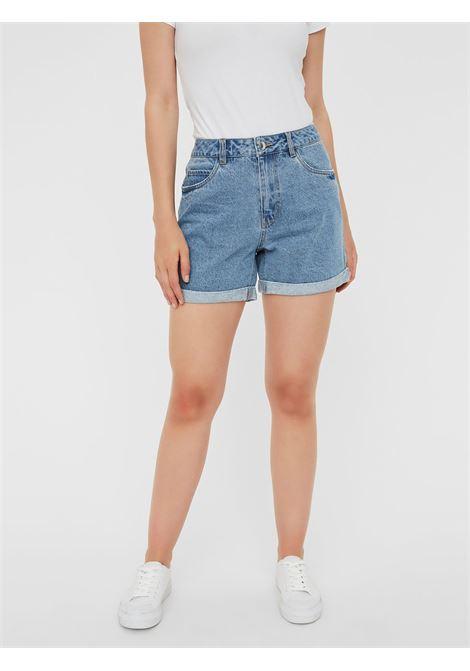 VERO MODA | Shorts | 10210384JJEANS