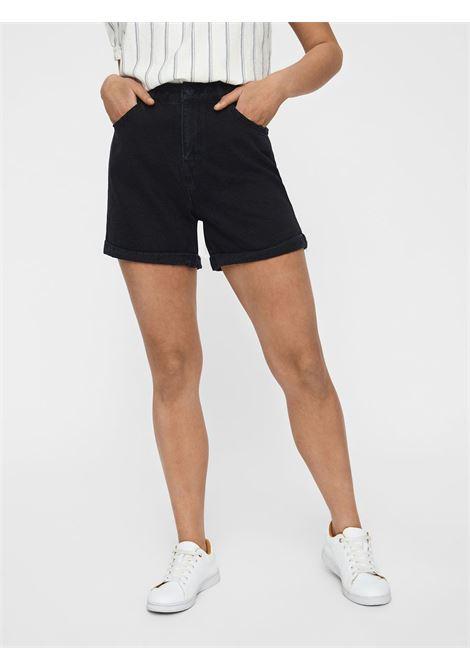 Short VERO MODA | Shorts | 10210384NERO