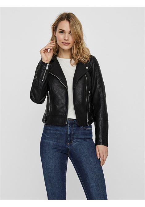 Jacket VERO MODA | Jacket | 10228728NERO