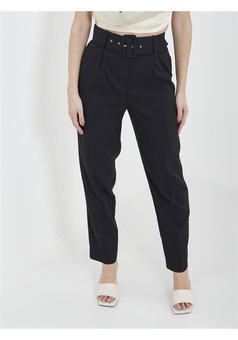 Pantaloni VERO MODA | Pantaloni | 10239941NERO