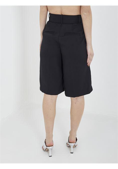 Shorts VERO MODA | Bermuda | 10239942NERO