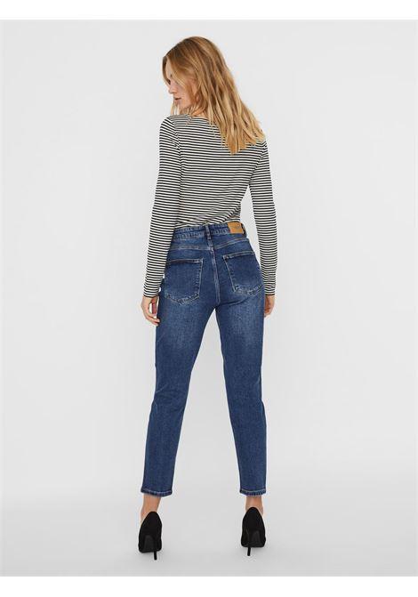 Jeans VERO MODA | Jeans | 10240352BLU