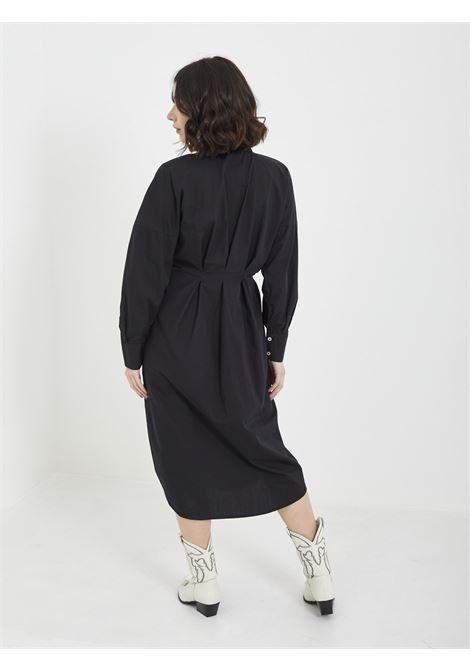 Dress VERO MODA | dress | 10243815NERO