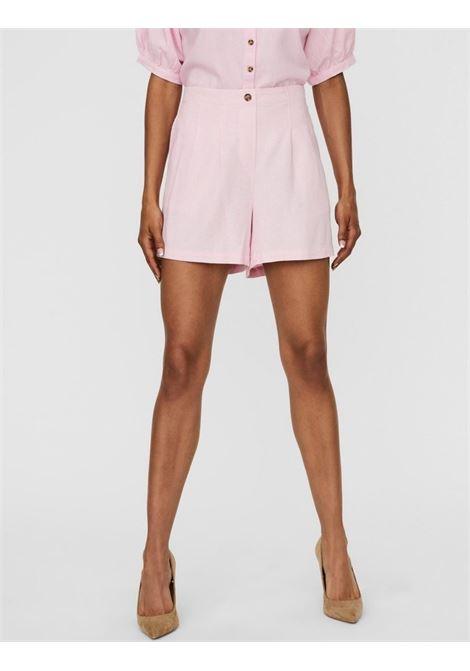 Short VERO MODA | Shorts | 10244007ROSA