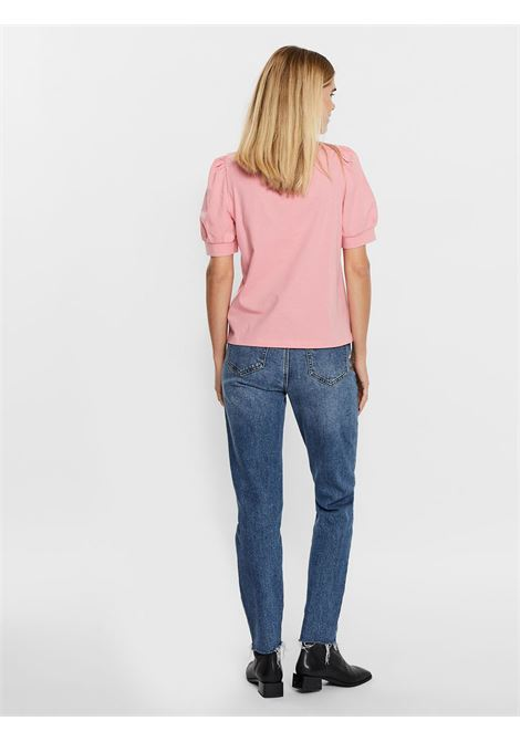 T-shirt VERO MODA | T-shirt | 10244038ROSA