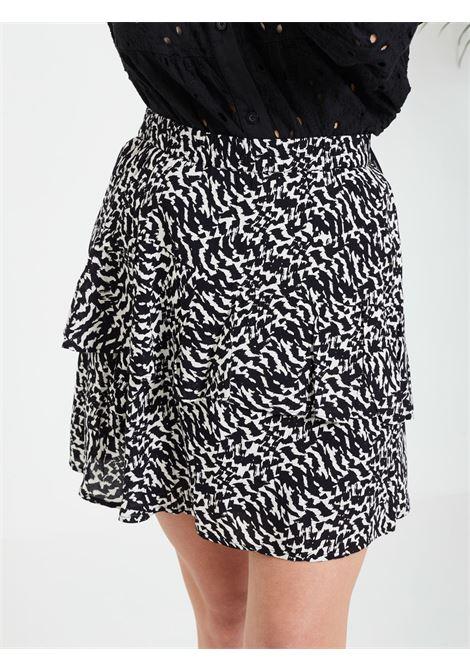 Skirt VERO MODA | Skirt | 10245051FANTASIA
