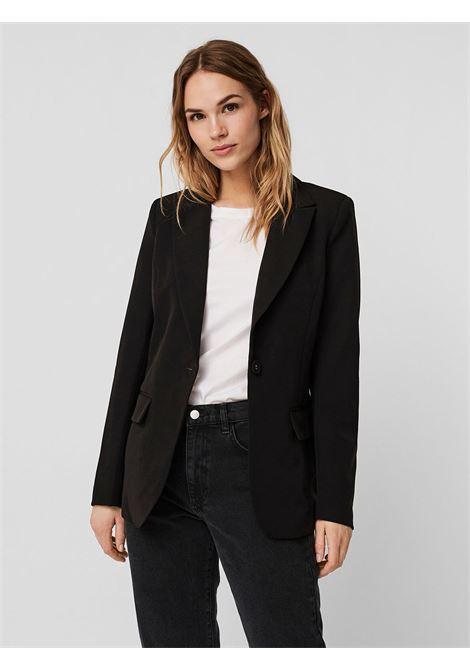 Jacket VERO MODA | Jackets | 10245077NERO
