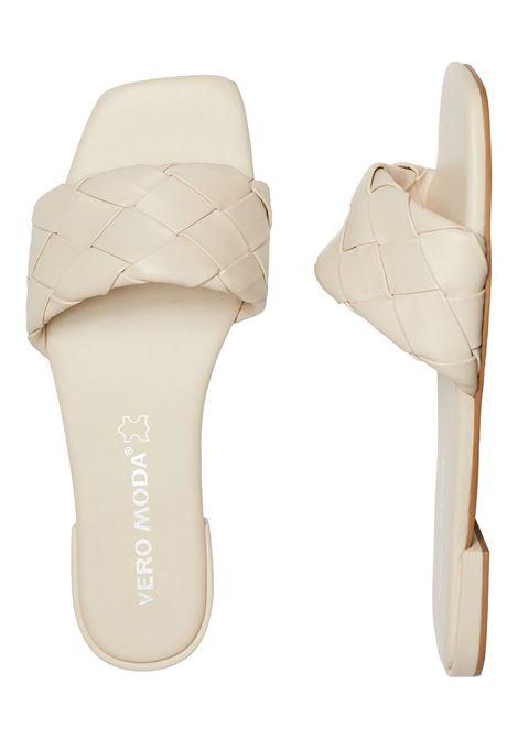 Sandals VERO MODA | Sandals | 10245226BEIGE