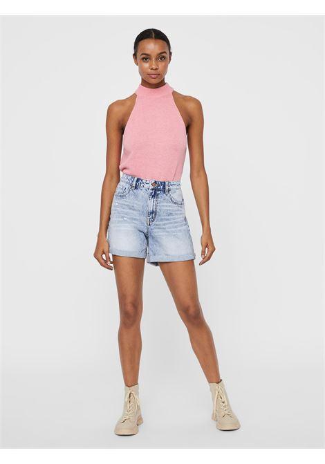 Short VERO MODA | Shorts | 10245234JEANS