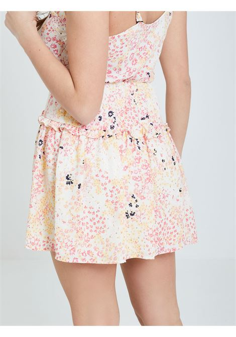 Skirt VERO MODA | Skirt | 10245917FANTASIA