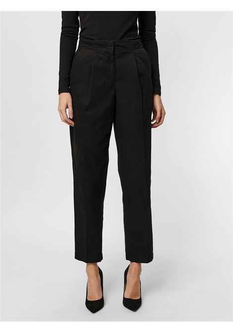 Pantaloni VERO MODA | Pantaloni | 10246856NERO