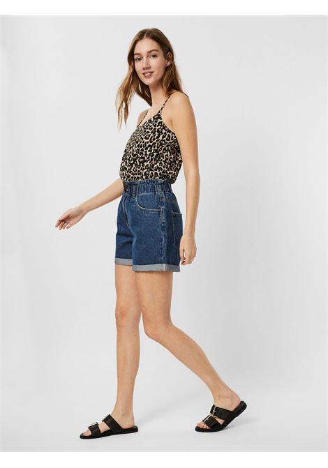Short VERO MODA | Shorts | 10247999JEANS