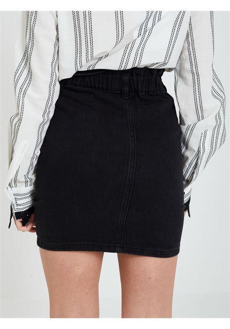 VERO MODA | Skirt | 10248000NERO