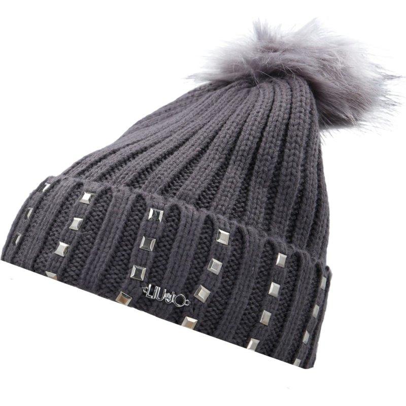 Cappello lana  LIUJO | Cappello | T69188M030093803