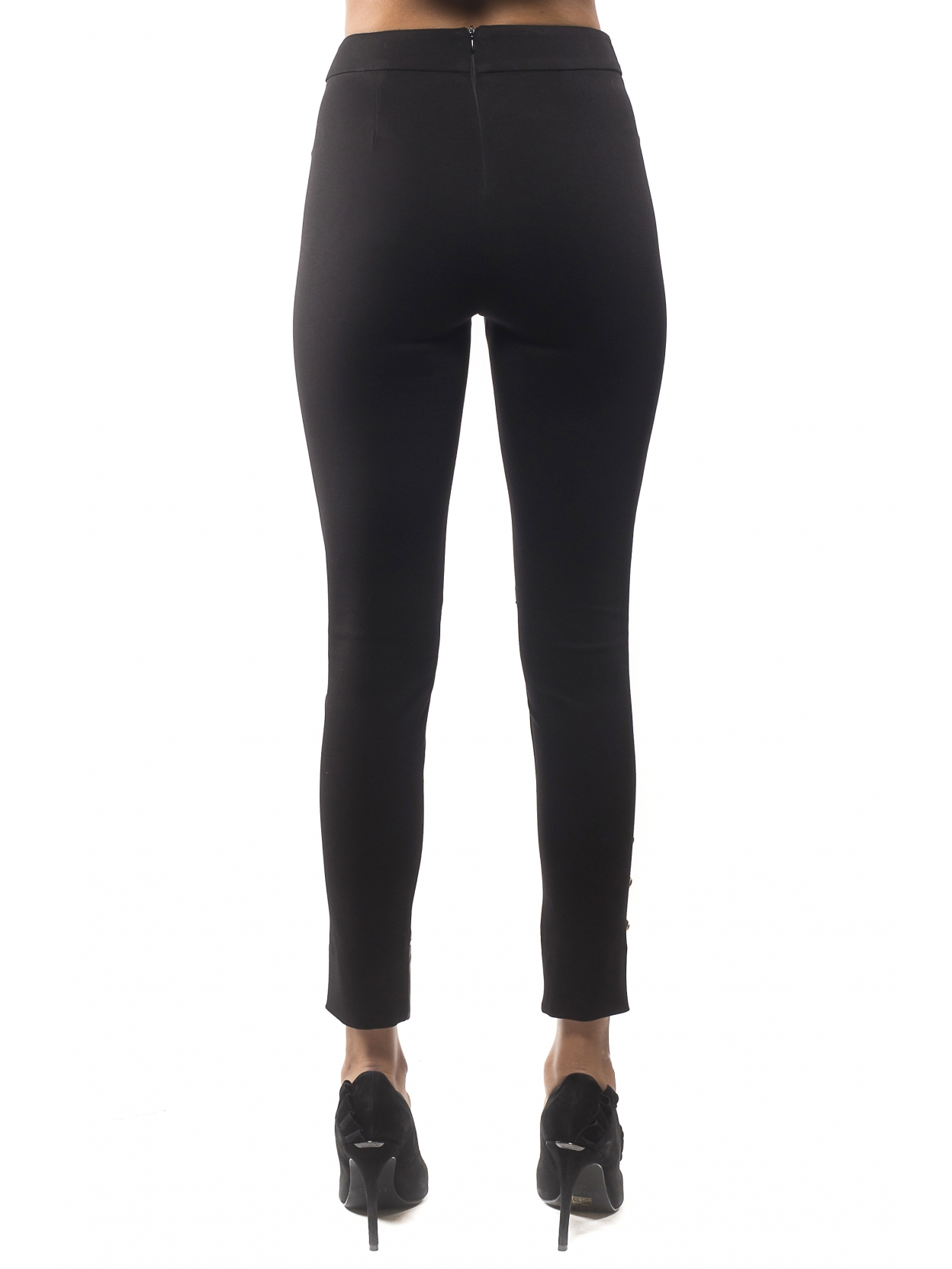 Faux leather leggins  RELISH |  | RDA19075440491199
