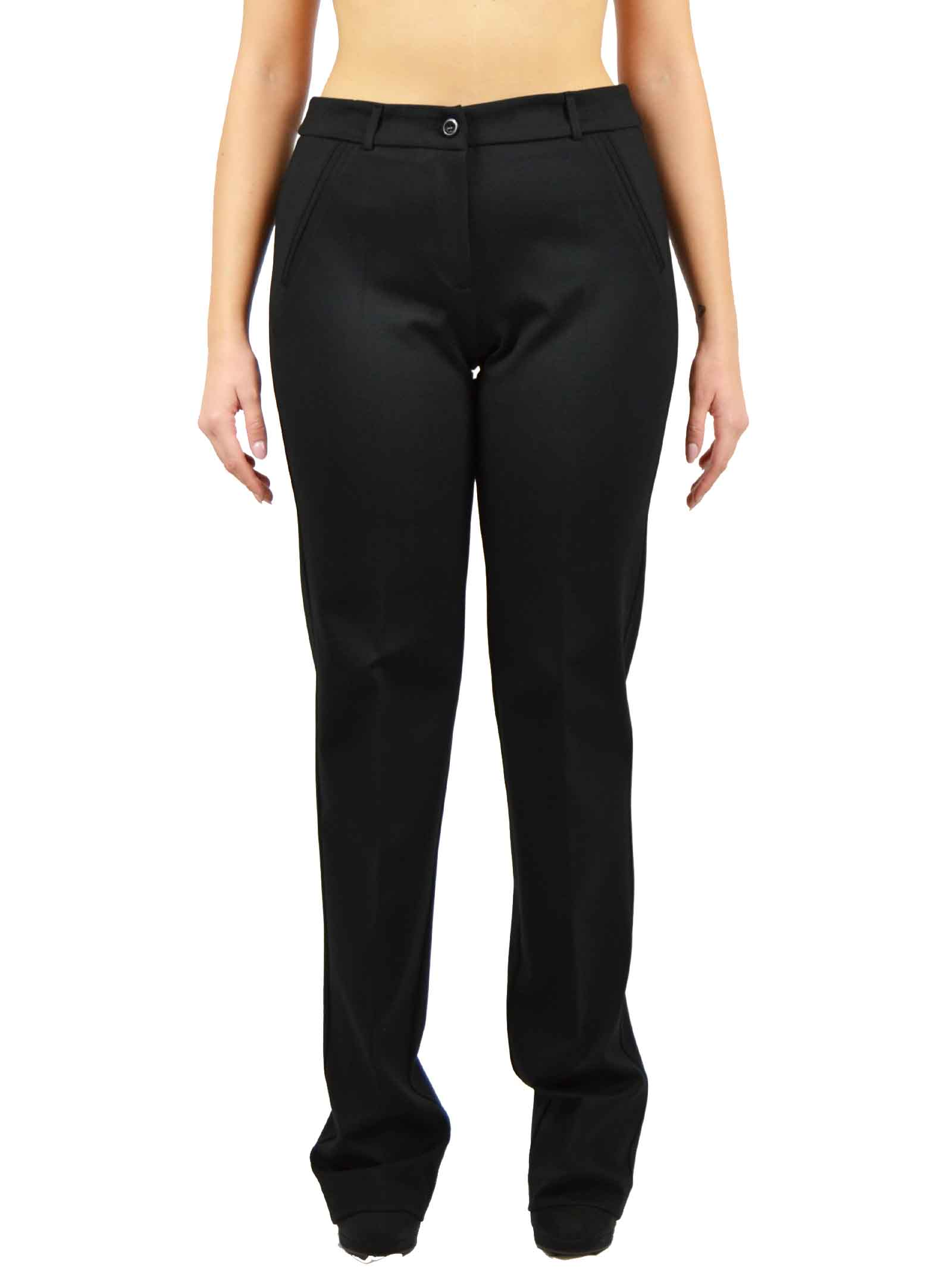 Pants with bustier, BENEDETTA VALERI |  | PEPILLO01