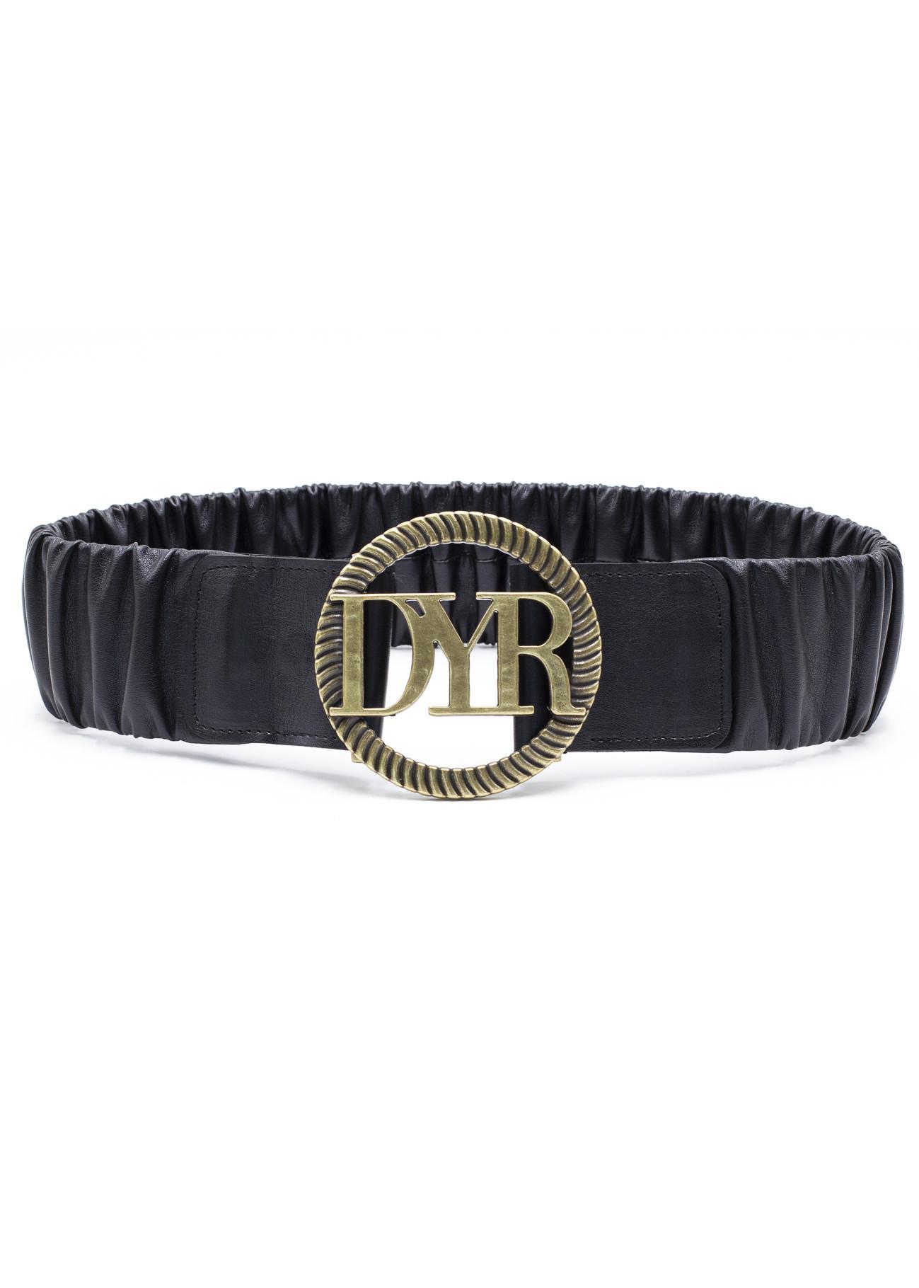 Elastic belt  DENNY ROSE |  | DD900092001