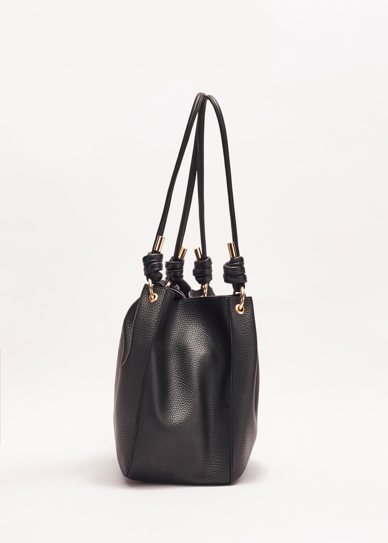 Shopping bag GAUDI borse |  | V0A-71520BLACK