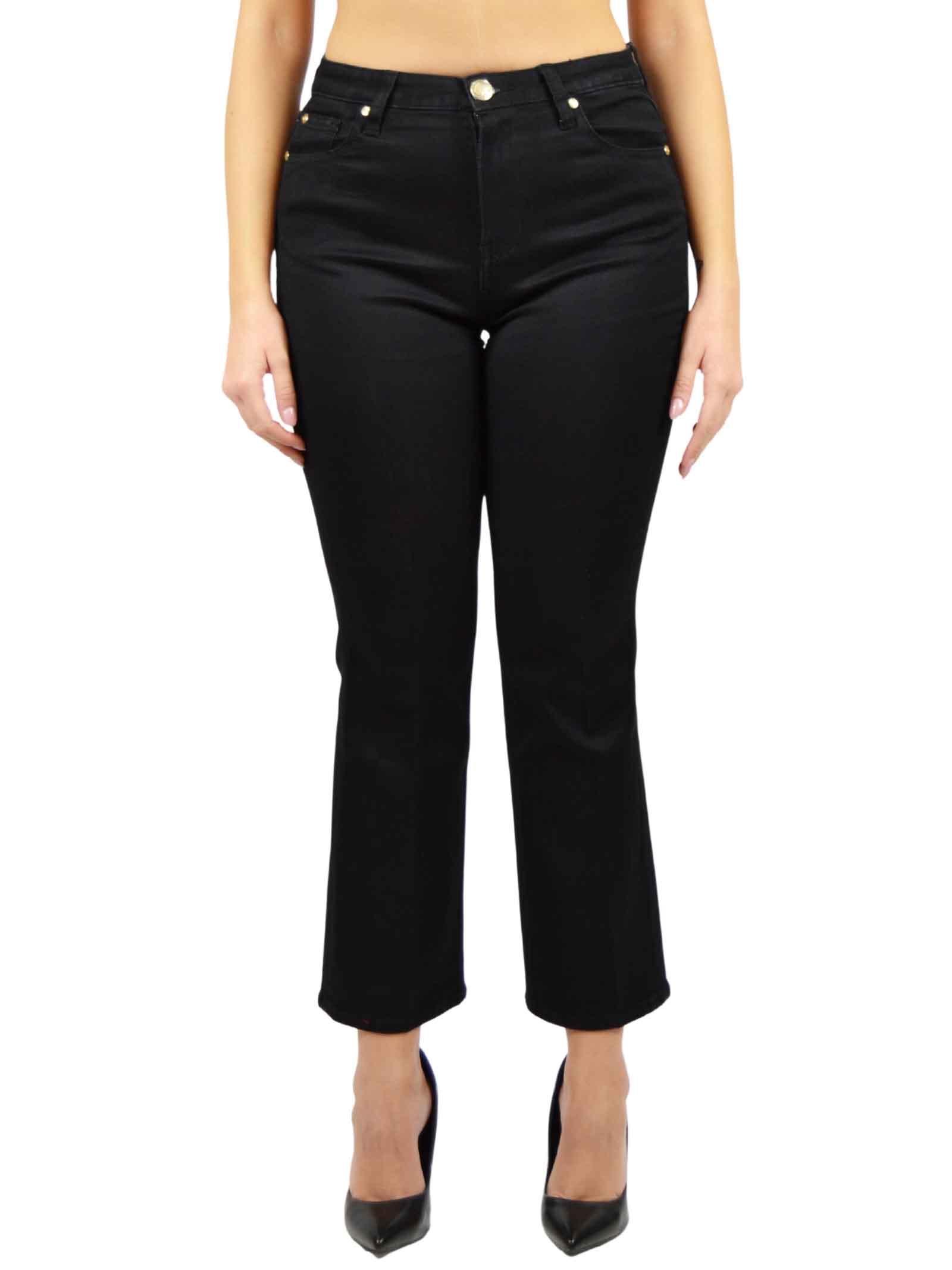 Pantalone 5 tasche  GAUDI FASHION   Pantaloni   FD2600500