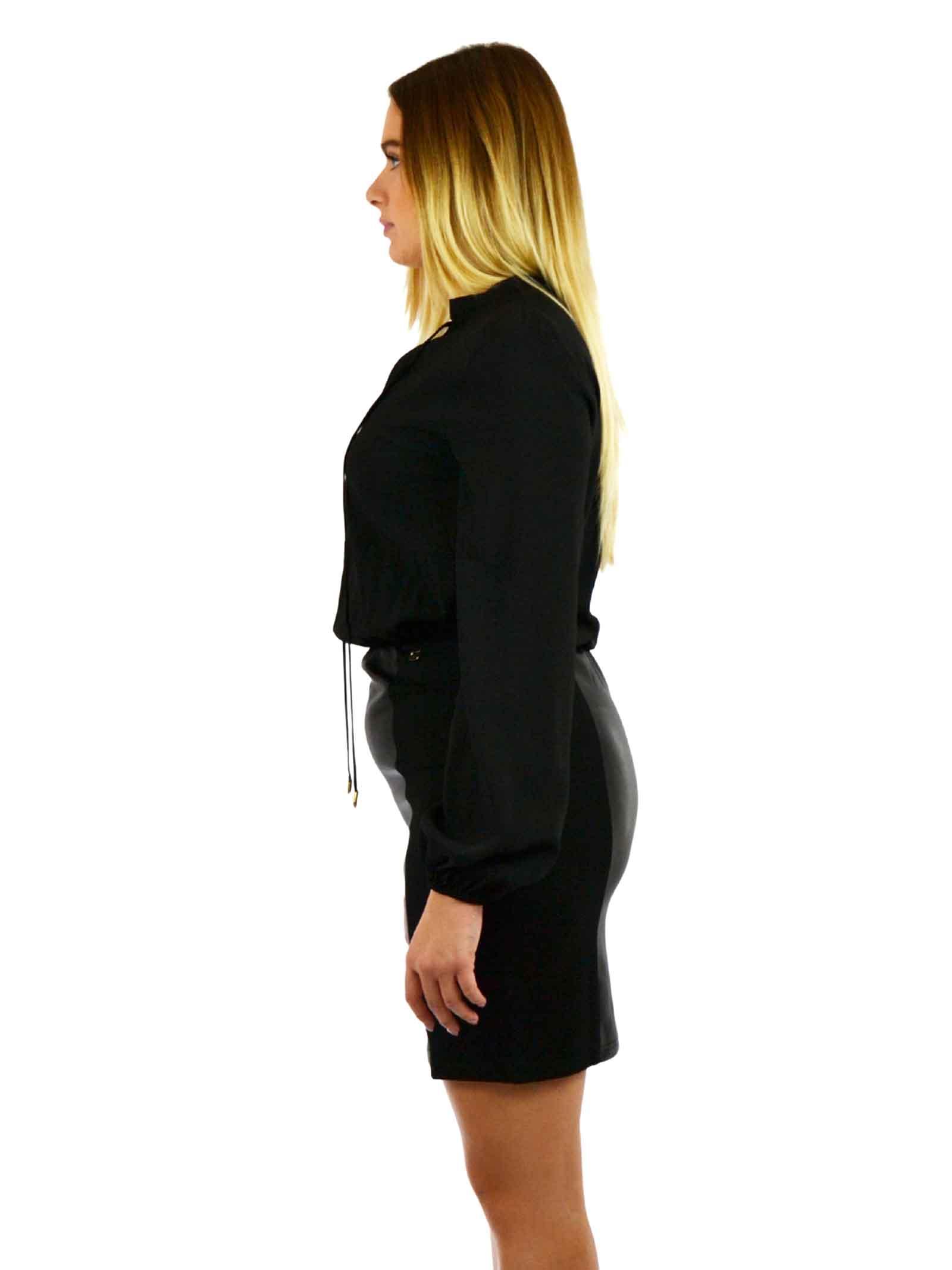 Whole dress GAUDI JEANS |  | BD140012001
