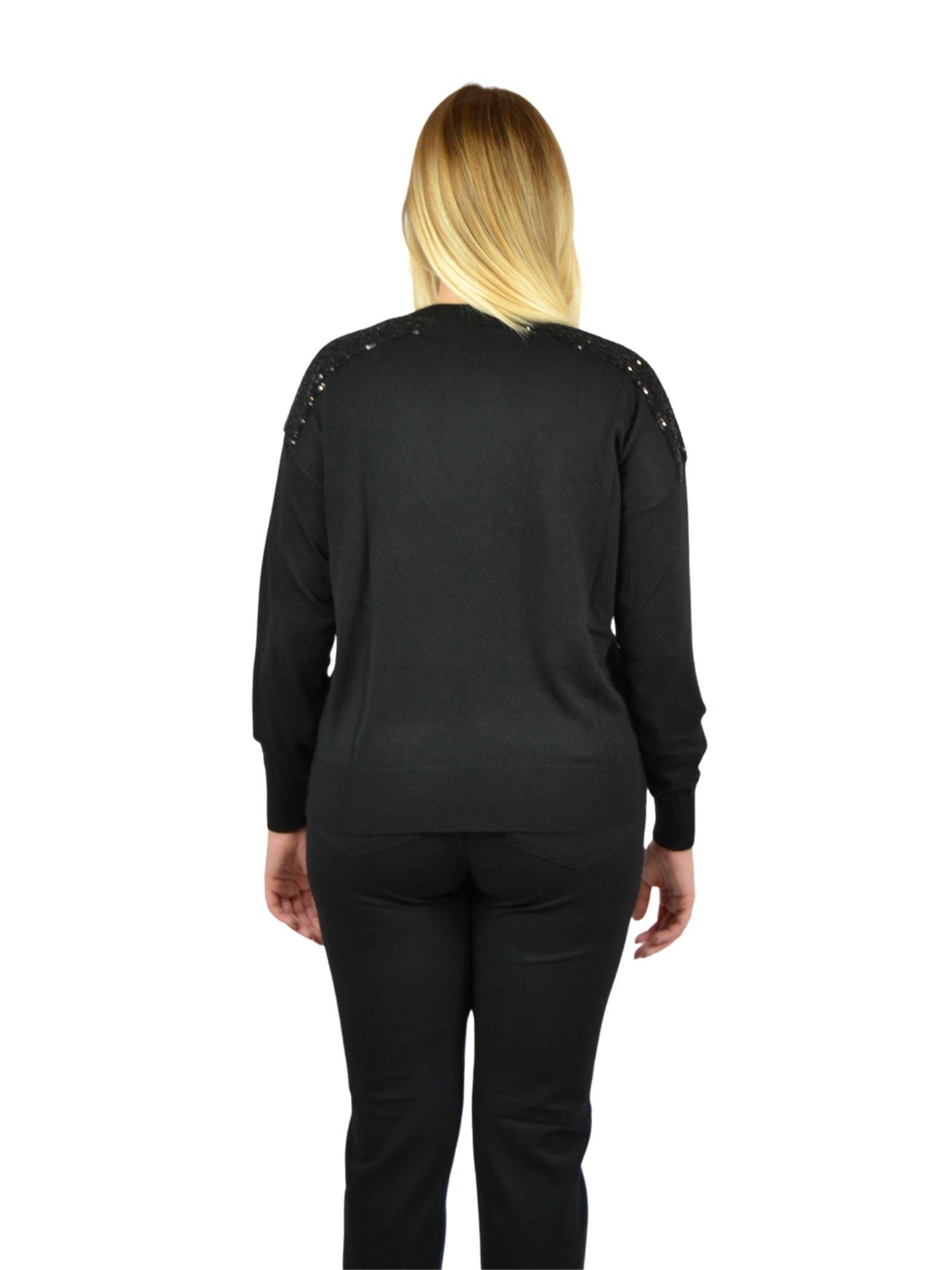 Wool sweater GAUDI |  | FD530312001