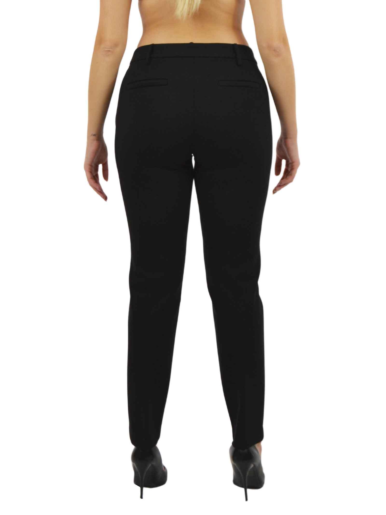 Pantaloni sigaretta  LIUJO | Pantaloni | CF0236J185722222