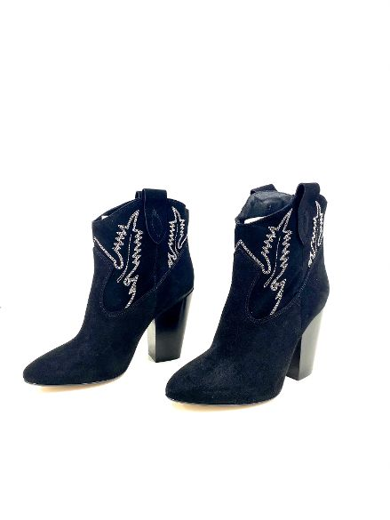 Boots texan  MELANY BOUTIQUE |  | 189ADLIG01